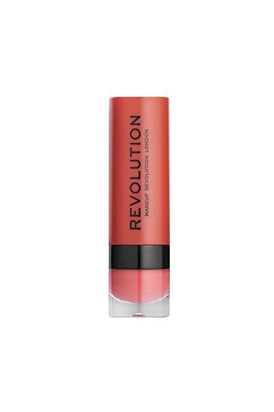Matte Lipstick No: 106 Glorified