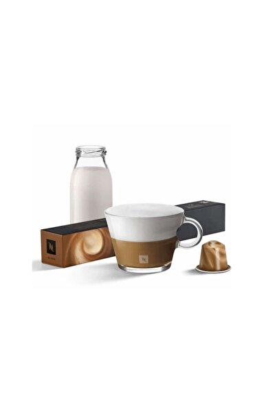 Barista Creations Scuro Kapsül Kahve 10'lu