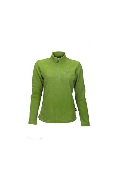 Kadın Stormyy Outdoor Sweatshirt
