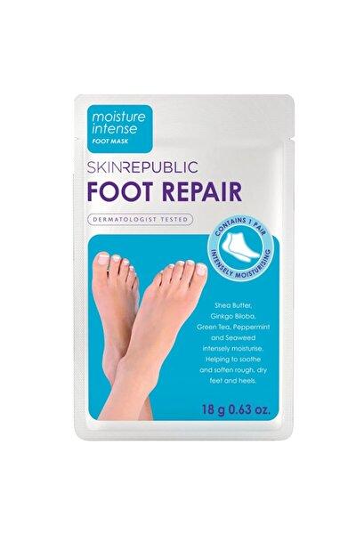 Foot Repair Mask 18 gr