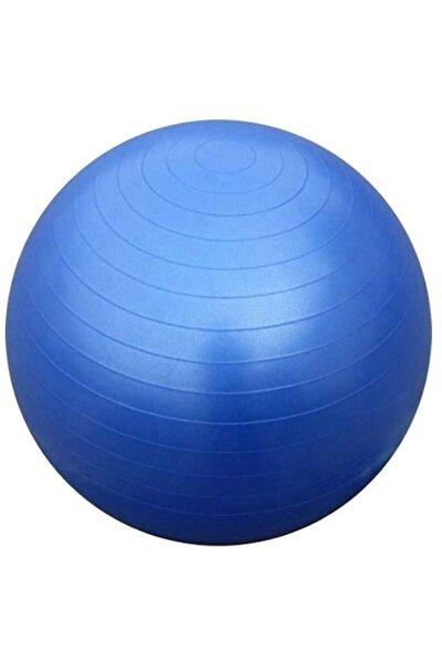 Pilates Egzersiz Topu 30 cm