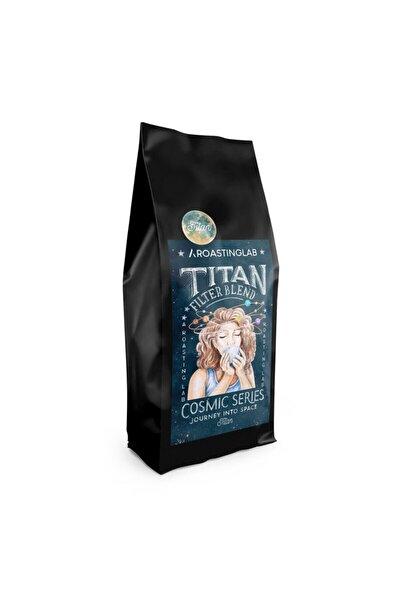 Titan Filter Blend (250 gram) (öğütülmüş)