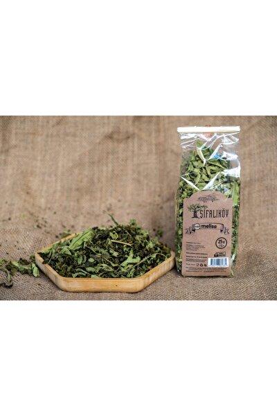Melisa Çayı 25 gr