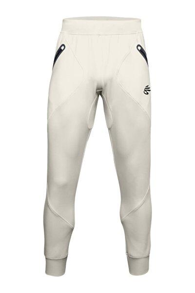 Erkek Spor Eşofman Altı - Curry Stealth Jogger - 1356999-110