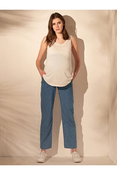 Lcwaıkıkı Maternity Jean