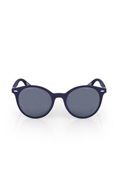 Unisex Kemik Güneş Gözlüğü