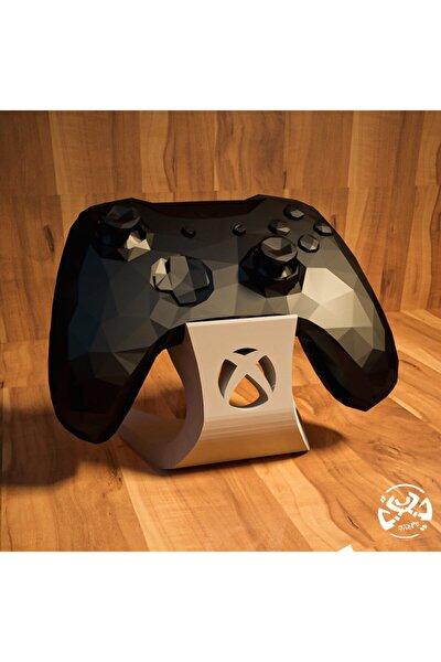 Xbox One Konsol Standı