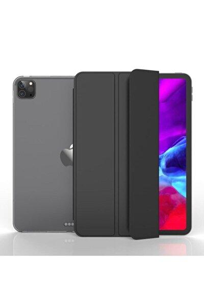 Ipad Pro 11 2.nesil 2020 Smart Case A2228 A2068 A2230 A2231