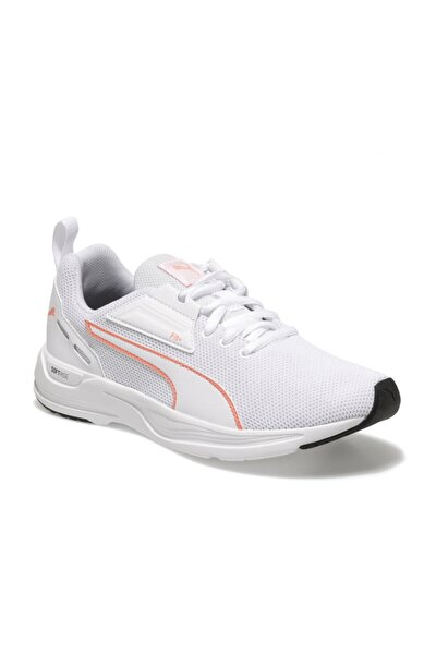 COMET 2 FS Beyaz Kadın Koşu Ayakkabısı 100639487