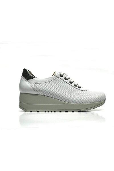 6025 Kadın Ayakkabı