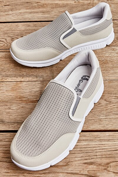 Mavi Kadın Casual Ayakkabı L05011036