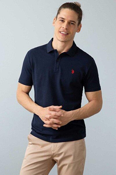 Erkek Polo Yaka T-shirt G081gl011.000.739379