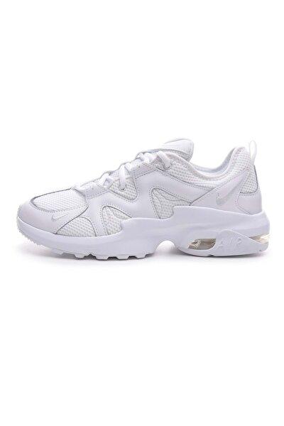 Aır Max Gravıton Erkek Spor Ayakkabı Beyaz