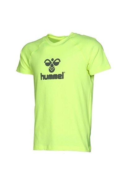 Hummel Adıe Tişört