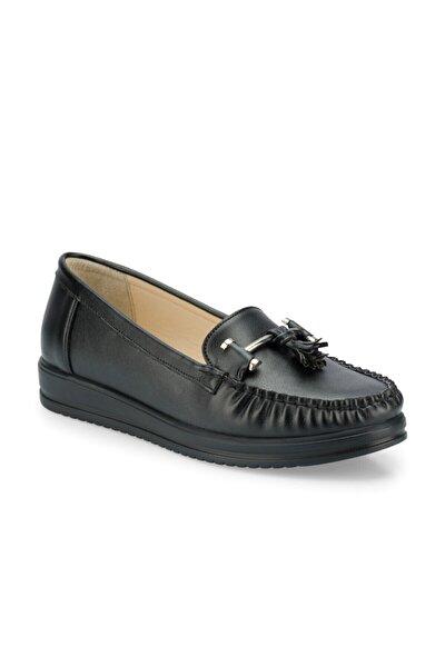 161045.Z Siyah Kadın Ayakkabı 100508909