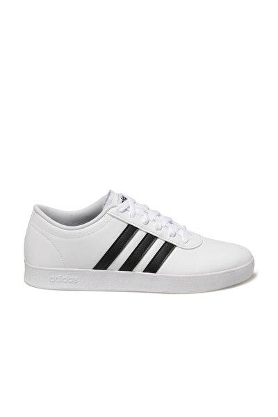 EASY VULC 2.0 Beyaz Erkek Sneaker Ayakkabı 101068946