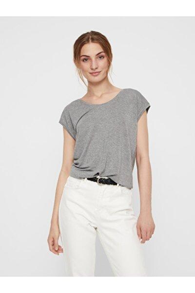 Çizgili T-shirt 17078572 Pcbıllo