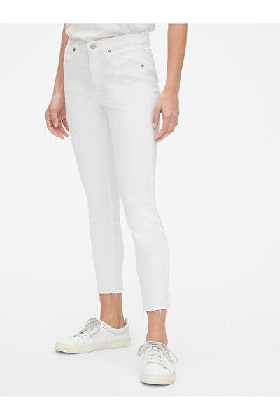 Orta Belli Skinny Jean Pantolon