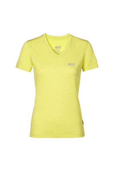 Crosstrail Kadın T-shirt - 1801692-3075