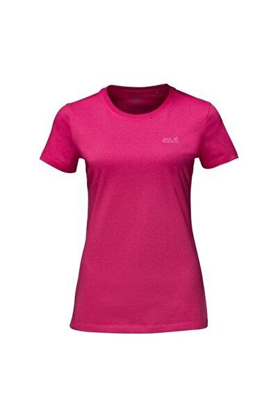 Essential Kadın T-shirt - 1805791-2145
