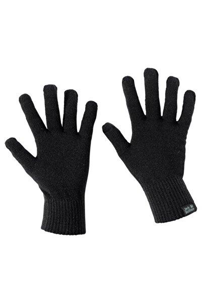 Touch Knit Glove Unisex Eldiven - 1906391-6000