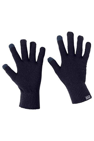 Touch Knit Glove Unisex Eldiven - 1906391-1010