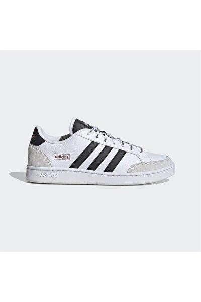 GRAND COURT SE Beyaz Erkek Sneaker Ayakkabı 100663962