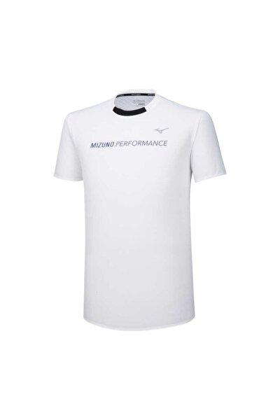 Alpha Graphic Tee T-shirt