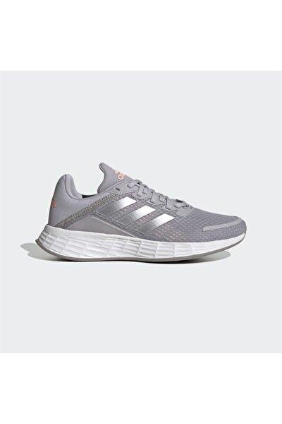 Duramo Sl K Kadın Koşu Ayakkabısı