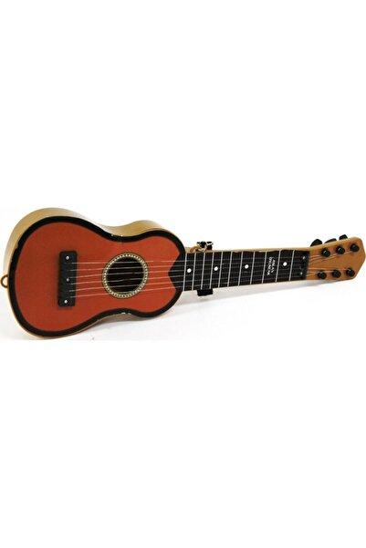 Ispanyol Gitar