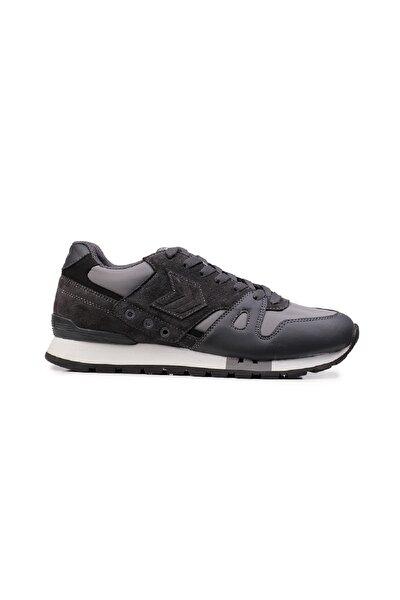 Sneaker Marathona X