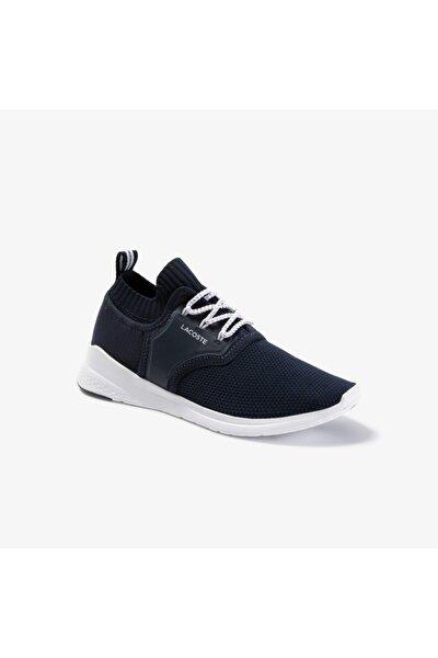 Lt Sense 120 1 Sma Erkek Lacivert Sneaker