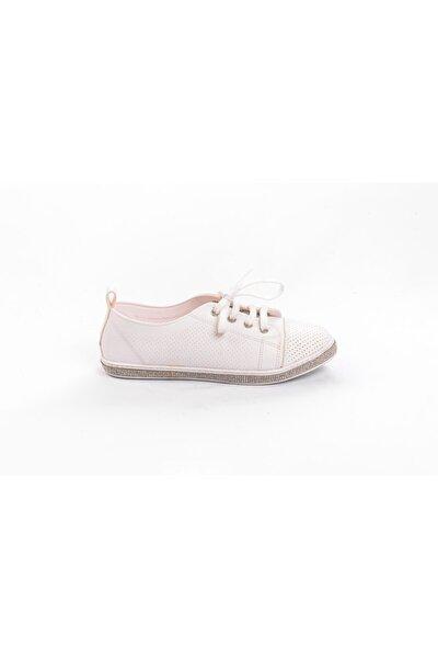 Sneakers Spor Günlük Ayakkabı Bayan