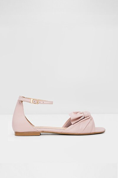 Ovedo-tr - Pembe Kadın Sandalet