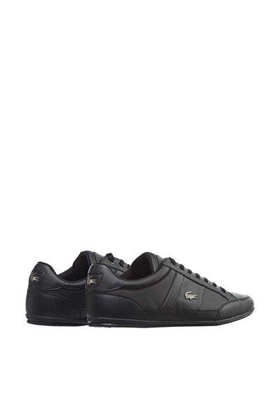 Erkek Sneaker Chaymon Bl 1 Cma - 37cma0094