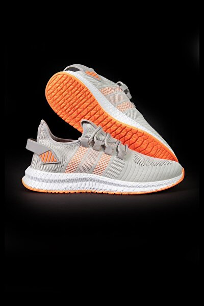 2103 Unisex Spor Ayakkabı