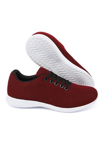 2065 Kadın Günlük Ayakkabı