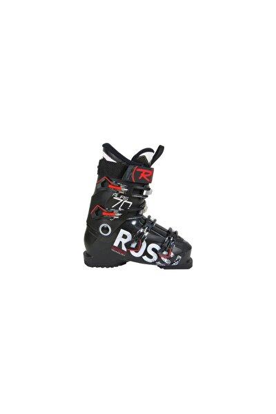 Alias 70 Erkek Kayak Ayakkabısı