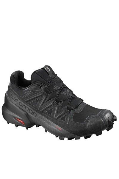 Speedcross 5 Gtx W Kadın Outdoor Ayakkabı L40795400