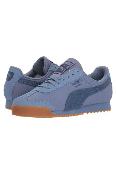 35984113 Roma Basic Kadın Spor Ayakkabı