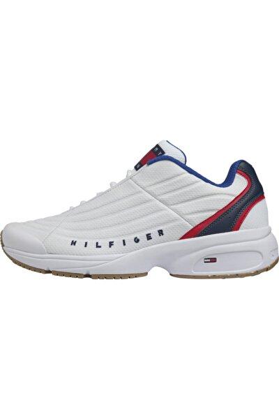 Heritage Tommy Jeans Sneaker