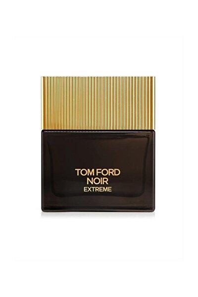 Noır Extreme Edp 100 ml Erkek Parfüm 888066035392