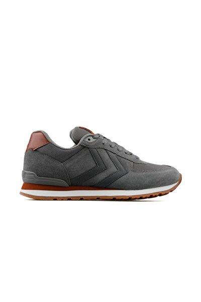 Erkek Günlük Ayakkabı 200600 2328 Eightyone Sneaker