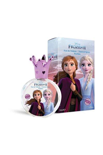 Frozen 2 Parfüm Edt 50ml