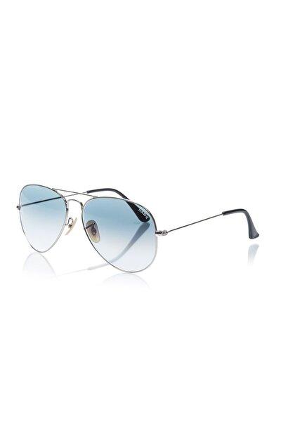 Unisex Güneş Gözlüğü Hw 1605 03