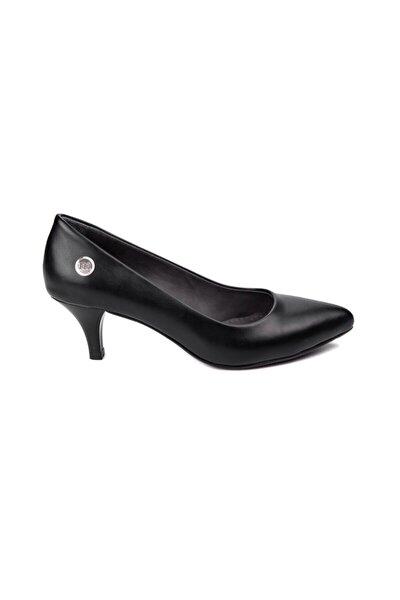 Mamma Mia A3500 Kadın Ayakkabı