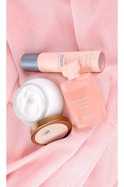Eclat Femme Weekend Edt 50 ml Kadın Parfüm Seti WS45698425545