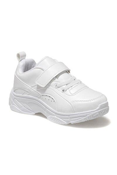 512470.F1FX Beyaz Erkek Çocuk Fashion Sneaker 100787965