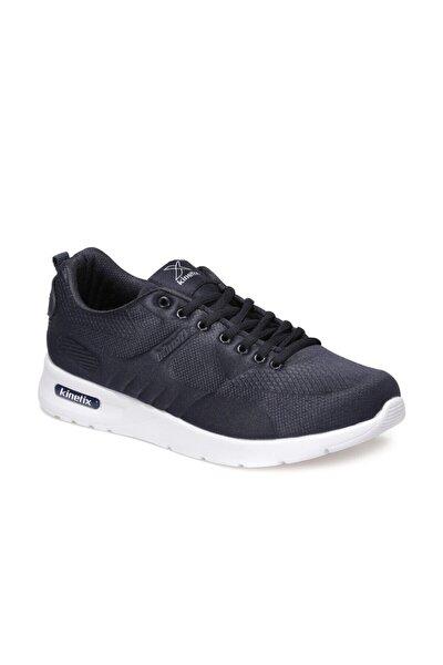 Nına Mesh M 1fx Lacivert Erkek Sneaker
