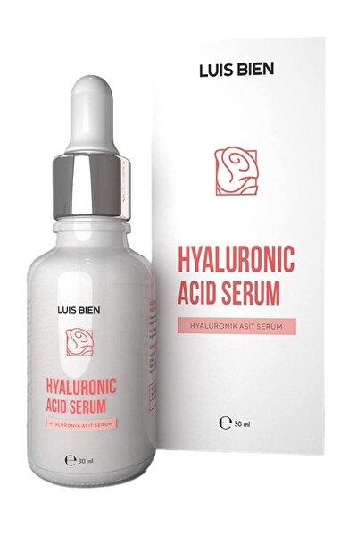 Hyaluronik Asit Serum 30 ml
